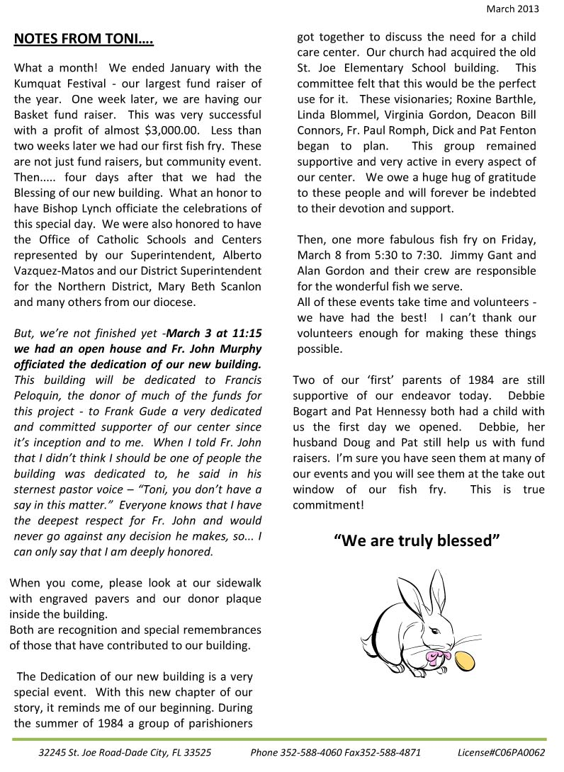 March 2013 Newsletter-6
