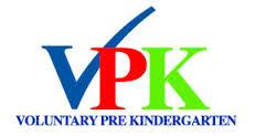 vpk registration dade city