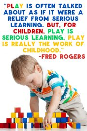Fred-Rogers-Quote_edited